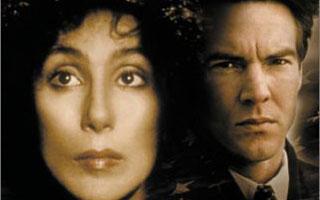 Si sa quanto la coppia abbia fatto da base ad uno dei generi più popolari  del cinema americano d884536d5b41